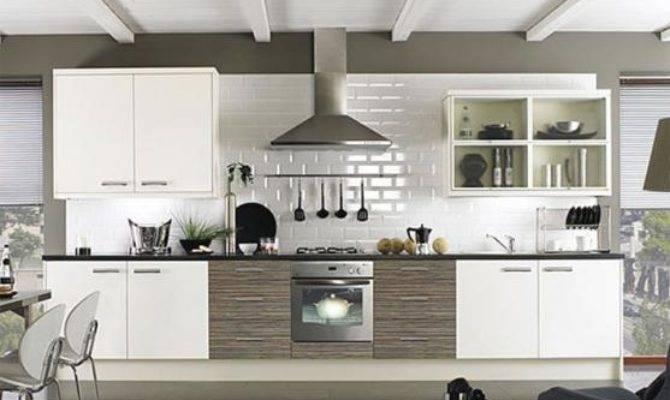 Kitchen Design Ideas Get Inspired Photos Kitchens