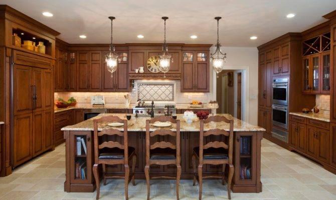 Kitchen Designs Long Island Ken Kelly Custom