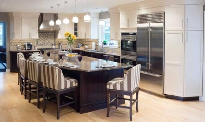 Kitchen Designs Split Level Homes Art Comfort
