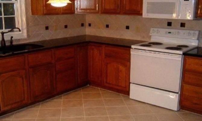 Kitchen Floor Tile Colors Unique Flooring Ideas