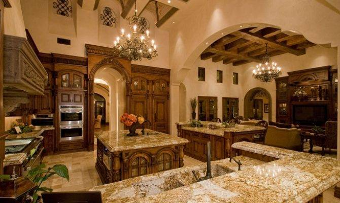 Kitchen Ideas Right Your Budget Style Luxury Kitchens