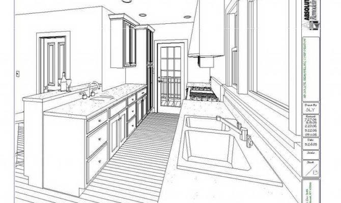 Kitchen Island Lighting Ideas Designs Small