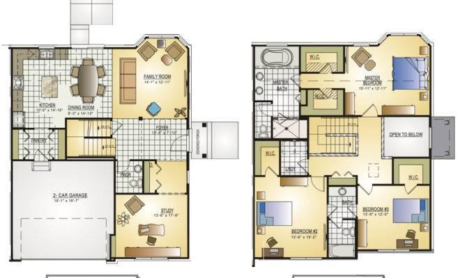 Kitchen Layout Joy Studio Design Best