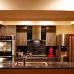 Kitchen Layout Templates Different Designs Hgtv