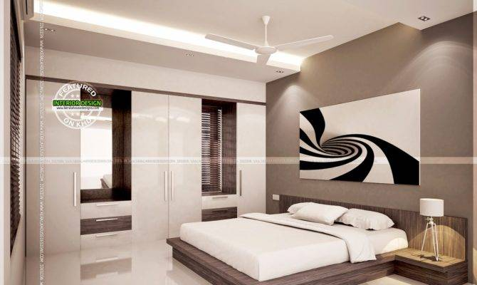 Kitchen Master Bedroom Living Interiors