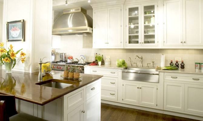 Kitchen Most Important Room Home
