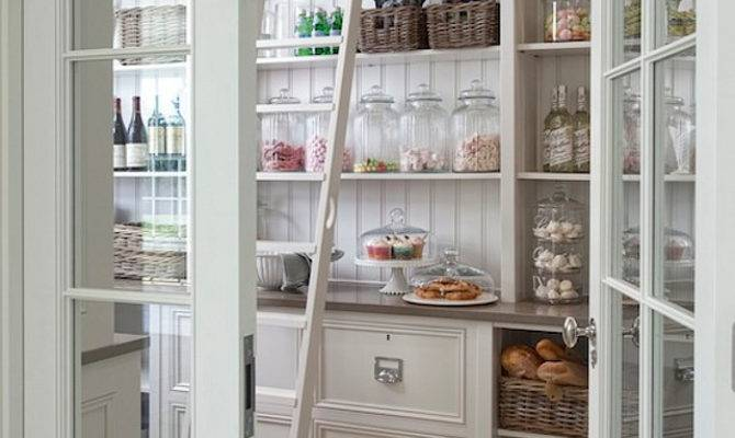 Kitchen Remodel Ideas Get Motivated Home Bunch