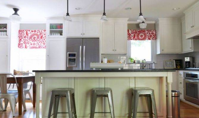 Kitchen Remodel Ideas Home Christmas Decoration