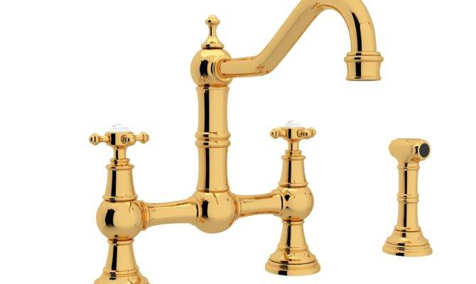Kitchen Renovation Sources Best Faucets Fittings