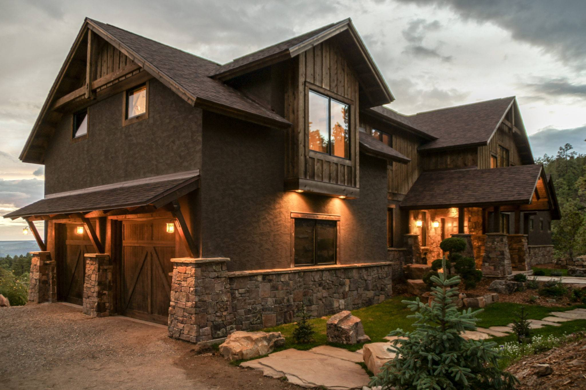 Kogan Builders Wins People Choice Award