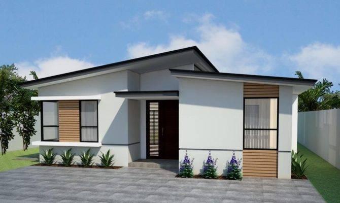Koto Housing Kenya House Designs Houses