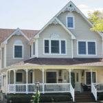 Kps Traditional Custom New Home Builders Quality Built