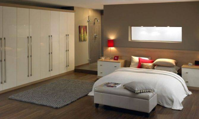 Labeled Designs Bedrooms Beds Bedroom Room
