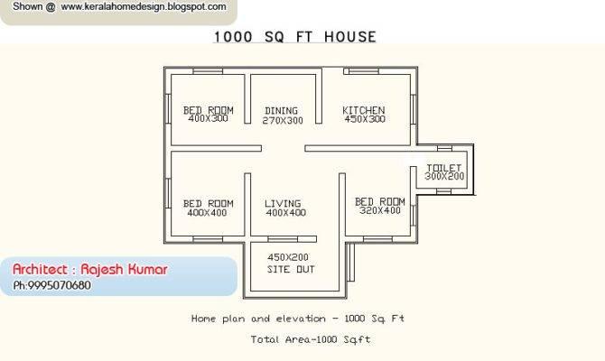 Labels House Plans Kerala Home Design