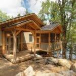 Ladder Studios Cottage Design Build Home Renovations
