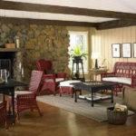 Lake Cottage Decor Decorating Ideas