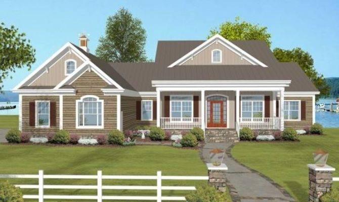 Lake Home Plans Joy Studio Design