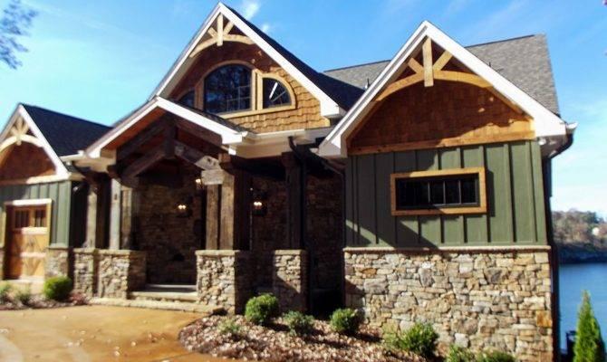 Lake House Floor Plans Best Plan