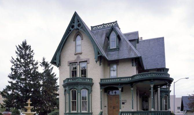Lake Peterson House Wikipedia
