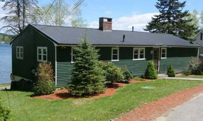 Lakefront Real Estate Affordable Homes Lady