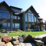 Lakeland Contracting Ltd Invermere Kootenay