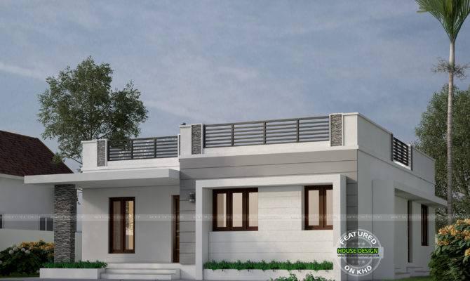 Lakhs Budget Estimated House Kerala Home