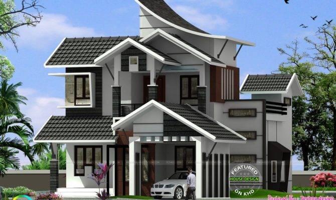 Lakhs Budget House Plans Kerala