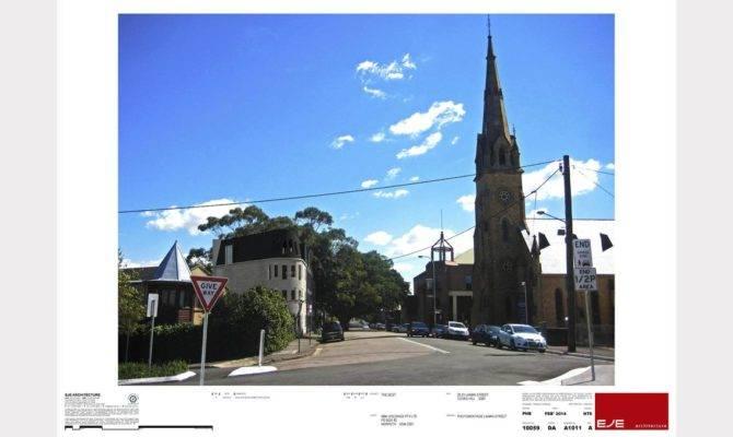 Laman Boarding House Plans Link Brett Whiteley Sculpture