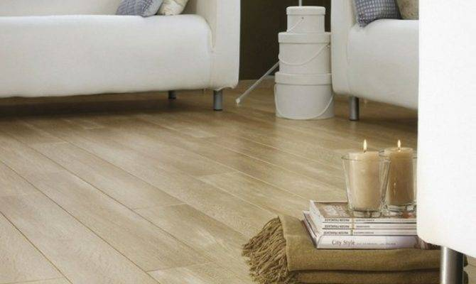 Laminate Flooring Need Know Before Buying