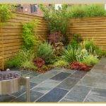 Landscaping Patios Paths Paving Brickwalls More Around Herts