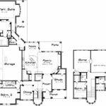 Langstone Texas Best House Plans Creative Architects