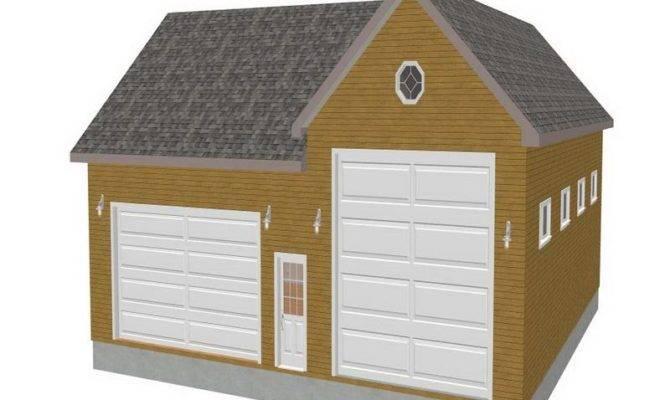 Large Garages Apartment Joy Studio Design Best