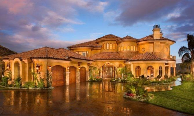 Large Homes Joy Studio Design Best