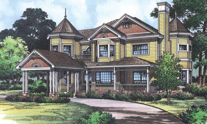 Larry Belk Home Designs Archives Design