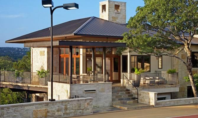 Larue Architects Floor Plans Joy Studio Design Best