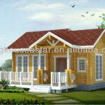 Latest Bungalow Houses Designs Quotes
