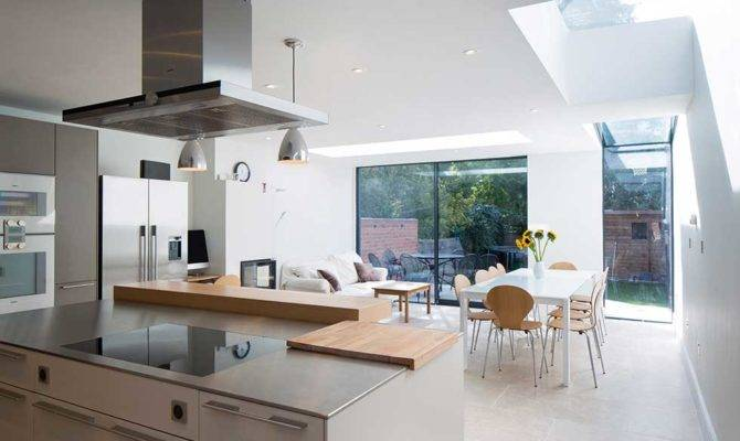 Latest Kitchen Layout Ideas Real Homes