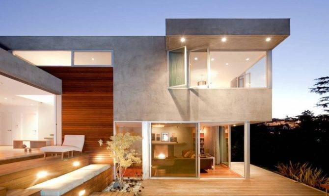 Latest Redesdale Residence Design Space International