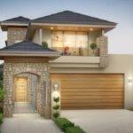 Lathlain Storey Narrow Design Limestone