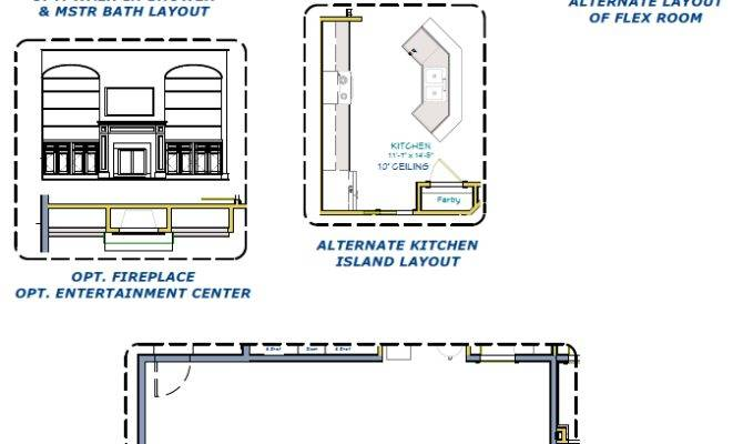 Laundry Room Floor Plans Interior Decorating