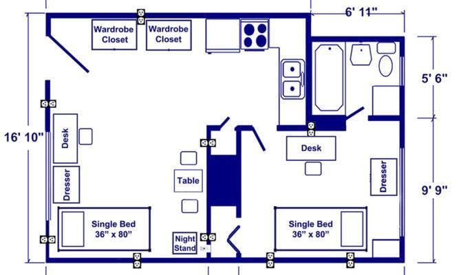 Laundry Room Floor Plans Interior Design Ideas Decorating