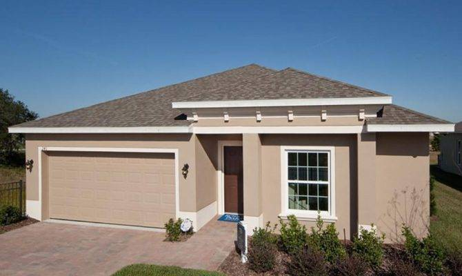 Laurel Estates Villas Ipg Realty