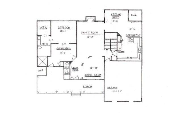 Law House Plans Spotlats