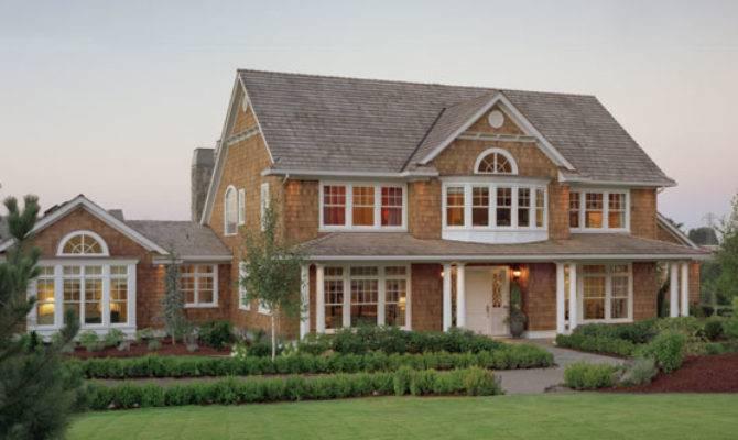Law Suite Home Plans Professional Builder House