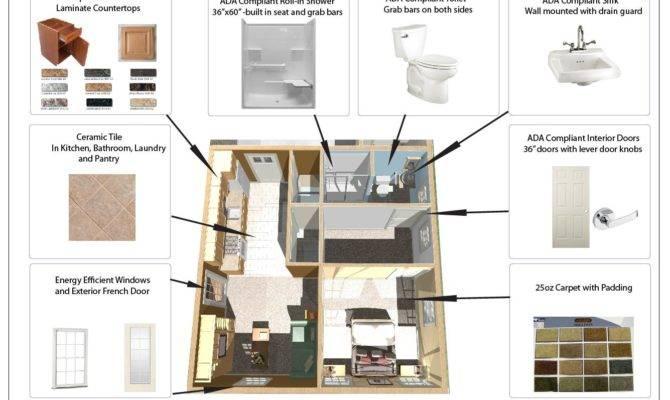 Law Suite Pinterest Mother Floor