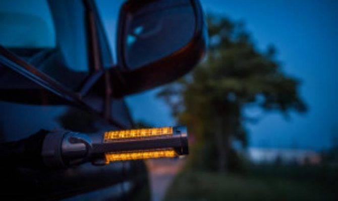 Ledguardian Saver Light Plus Salva Vida Una