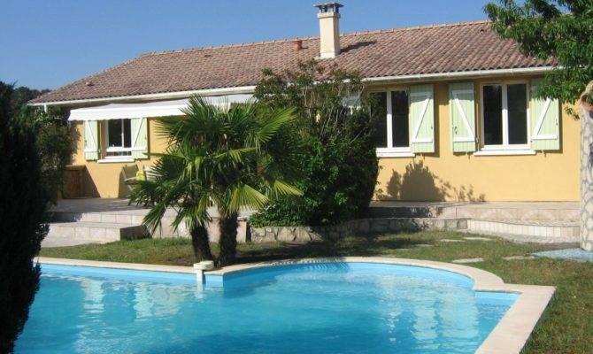Leggett House Sale Audenge Gironde