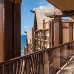 Lei Hulu Suite Select Suites Offer Partial Ocean Views