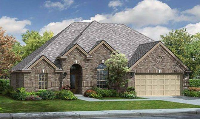 Lennar New Homes Sale Building Houses Communities