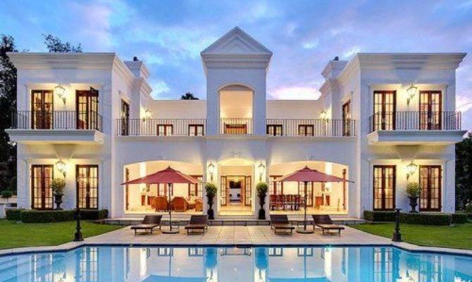 Let Get Our Best Dream House Design Decoration Channel
